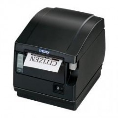 Impresora de tickets Citizen CT-S651II