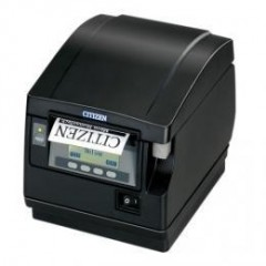 Impresora de tickets Citizen CT-S851II
