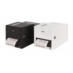 Citizen CL-E321 Label Printer