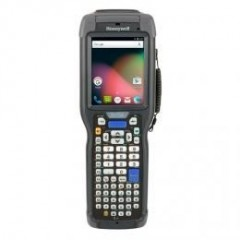 Honeywell CK75 Handheld