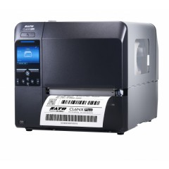 Sato CL6NX-PLUS Label Printer