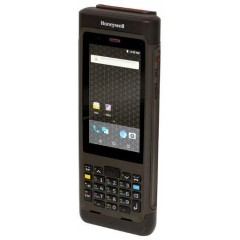 Dolphin CN80 Mobile Computer