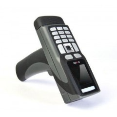 Code CR3600 Barcode Scanner