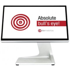 Monitor Touch Colormetrics P5500