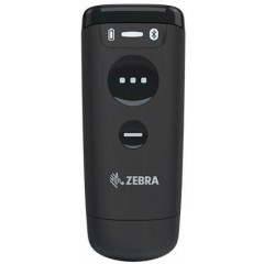 Zebra CS60 Scanner