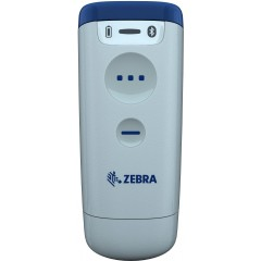 Zebra CS60-HC Scanner