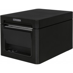 Impressora recibos Citizen CT-E351