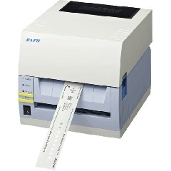 Sato CT4i Label Printer