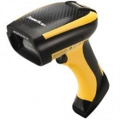 Datalogic PD9500 Barcode Scanner