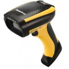 Datalogic PS9500 Barcode Scanner