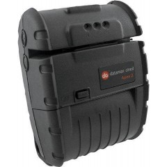 Datamax Honeywell APEX 2 Label Printer