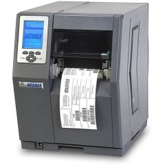 Datamax Honeywell  H-4606X Label Printer