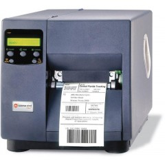 Datamax Honeywell I-4212e Label Printer