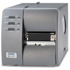 Datamax Honeywell M-4206 Label Printer