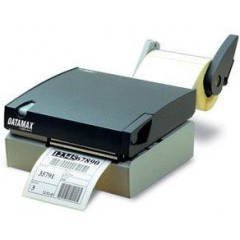 Datamax Honeywell MP NOVA 4 Label Printer