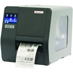 Datamax Honeywell  p1120 Label Printer
