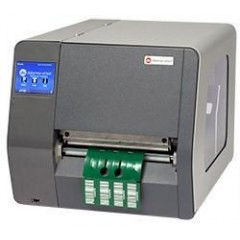 Datamax Honeywell Performance Label Printer