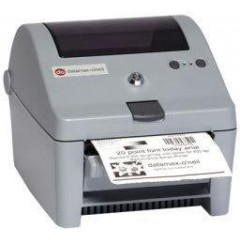 Datamax Workstation Printer