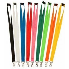 Imprimante de cartes ECD Lanyards