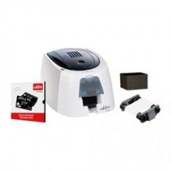 Evolis Edikio Access ID Card Printer