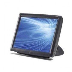 Monitor Touch ELO Touch 1529L