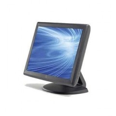 Monitor Touch ELO Touch 1729L