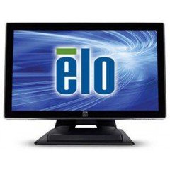 Monitor Touch  ELO Touch 1919L