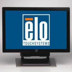 ELO R-Series Touch Computer