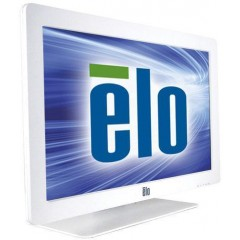 Monitor Touch ELO 2401LM