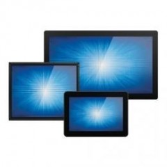 Monitor Touch Open Frame ELO 90 Series