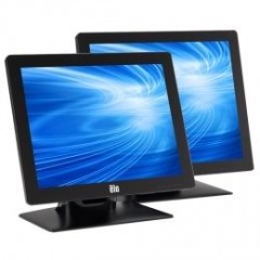 Monitor Touch ELO Touch 1517L /1717L