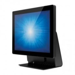 Monitor Touch ELO Touch 15E3