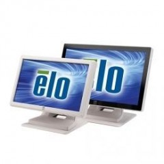 Monitor Touch ELO Touch 1519LM /1919LM