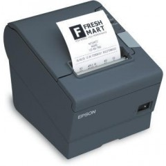 Epson TM-T Receipt Printer