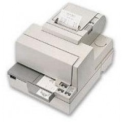 Imprimante de tickets Epson TM-H5000II