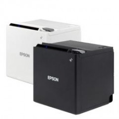 Epson TM-M30II Ticket Printer