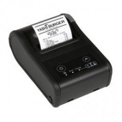 Epson TM-P60II Label Printer