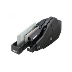 Barcode Readers Epson TM-S1000