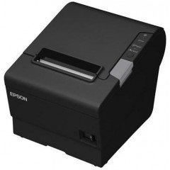 Epson TM-T88V-Ihub Receipt Printer