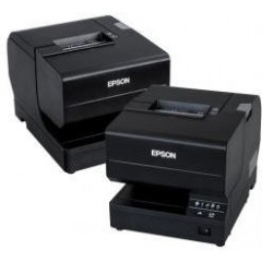 Epson TM-J7200 Ticket Printer