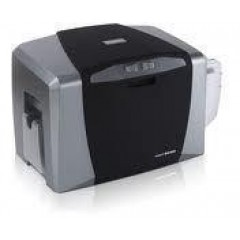 Fargo  DTC1000 Printer