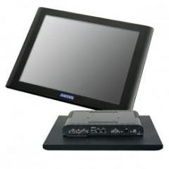 POS Systems / PCs Glancetron 8806