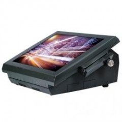 POS Systems / PCs Glancetron K900