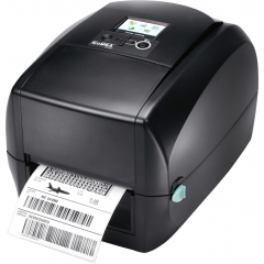 Godex RT700i