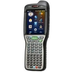 Honeywell 99EX Mobile Computer