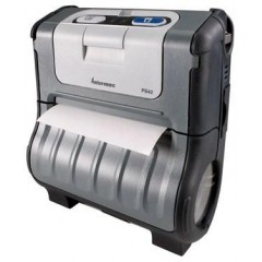 Honeywell PB42 Receipt Printer