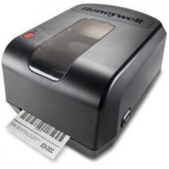 Honeywell PC42t Series Etikettendrucker