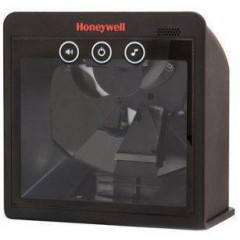 Honeywell 7820 Solaris Barcode Scanner