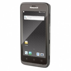 Honeywell ScanPal EDA51