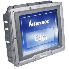 Intermec CV61 Mobile Datenerfassung